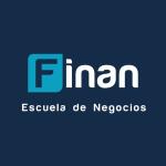 Escuela de Negocios y Empleabilidad Finan