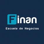 Escuela de Negocios  Finan